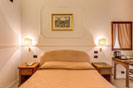 Hotel Martini Rome  - Rooms